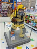 Image for Firefighter - Springfield, MA