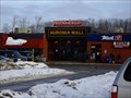 Image for Huronia Mall Midland, Ontario, Canada