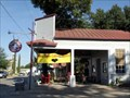 Image for Magnolia Gas Station (Former) - Castroville, TX