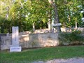 Image for Gallaher Cemetery