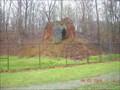 Image for Center Furnace - Trigg County Kentucky