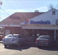 Image for Domino's - N. Main St. - Bel Air, MD