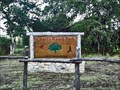 Image for Charro Ranch Park - Dripping Springs, TX