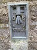 Image for Benllech, Capel Libanus