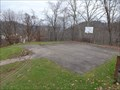 Image for West End Park, Pittsburgh, Pennsylvania