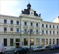 Image for Liberec 1 - 460 01, Liberec 1, Czech Republic