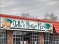 Image for Stella's Burger Bar - Clinton, Ontario