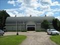 Image for Ethan Allen Homestead Museum - Burlington, Vermont