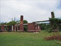 Image for Missouri Pacific Depot - Charleston, Missouri