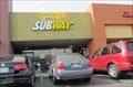 Image for Subway - Greenback Ln - Folsom , CA