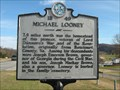 Image for Michael Looney - 1B 49 - Rogersville, TN