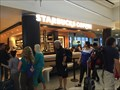 Image for Starbucks - Terminal 6 - Los Angeles, CA
