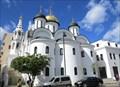 Image for Catedral Ortodoxa Nuestra Señora de Kazán  - La Habana, Cuba