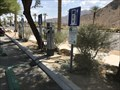 Image for Rancho Mirage Library Chargers - Rancho Mirage, CA