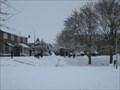 Image for Sledding Slope - Springfield Drive, Bromham, Bedfordshire, UK