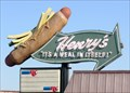 Image for Henry's Drive In