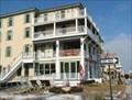 Image for The Laingdon Hotel - Ocean Grove, NJ