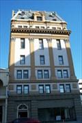 Image for Masonic Temple - Yakima, WA