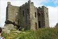 Image for Carn Brea Castle