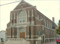 Image for Church of Christ, Butler, Pennsylvania