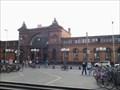Image for Bonn Hauptbahnhof - Bonn, Germany