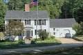 Image for John Sullvan House - Durham NH