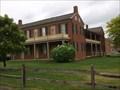 Image for Pennsylvania House - Springfield, Ohio