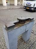 Image for Elisenbrunnen in Aachen, NRW, Germany