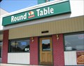 Image for Round Table Pizza - 3253 Stevens Creek Blvd - San Jose, CA