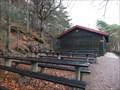 Image for Trifelsblick-Hütte, Gleisweiler - RLP / Germany