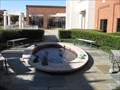 Image for The Till Fountain - Montgomery, Alabama