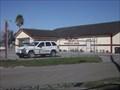 Image for Salón del Reino de Los Testigos de Jehová - Edcouch TX
