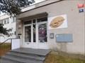 Image for Café Pankrác - Praha 4