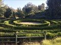 Image for Oso Creek Labyrinth - Mission Viejo, CA