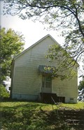 Image for Oakley Chapel A.M.E. - near Tebbetts, MO