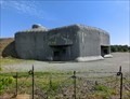 Image for Infantry blockhouse MO-S 19 - Darkovicky, Czech Republic