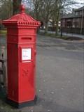 Image for Dorchester, Dorset