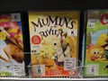 Image for Mumins DVDs - Bücherhalle Barmbek - Hamburg, Deutschland