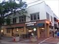 Image for Starbucks - Kercheval Ave - Grosse Pointe, MI