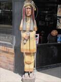 Image for Capitol Cigars - Denver, CO