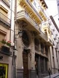 Image for 4 Calle Nueva - Teruel,Spain