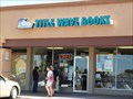 Image for Title Wave Books - Albuquerque, New Mexico