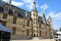 Image for Palais Ducal - Nevers, France
