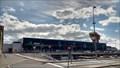 Image for Aeropuerto de Gran Canaria - Las Palmas, Gran Canaria, España