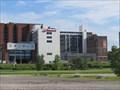 Image for UPMC Hamot - Erie, PA