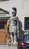 Image for St. Maurice - St. Gallen, SG, Switzerland