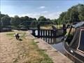 Image for Lock 90 - Dean Lock - Gathurst, Wigan, UK