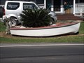 Image for 'Johnson' Dinghy, Port Macquarie, NSW, Australia