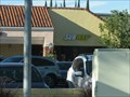 Image for Subway - Calabasas Rd  - Calabasas, CA