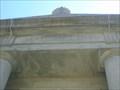 Image for Woodland Mausoleum - London, Ontario